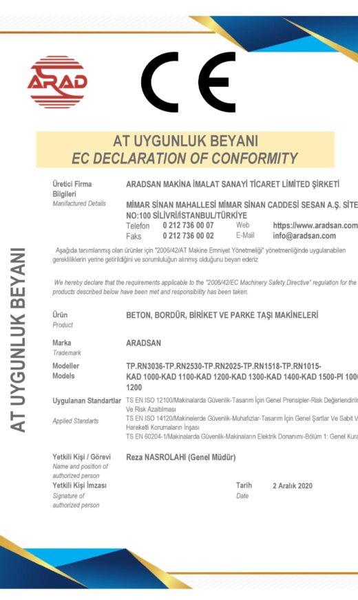 2090_ARADSAN_BEYAN-page-001