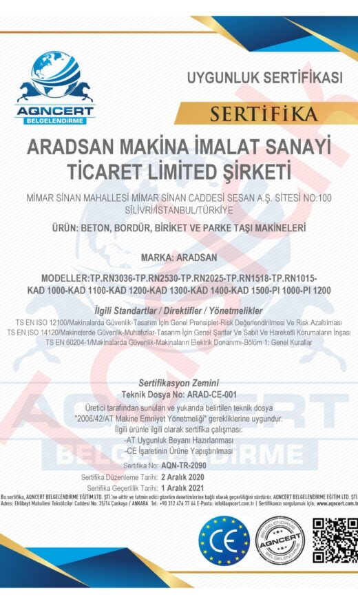 2090_ARADSAN_CE_TASLAK-page-001