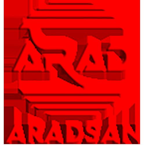 Aradsan Makina